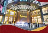 Chỉ 1,3 tỷ sở hữu CHCC tại dự án Golden Park Tower, Cầu Giấy, Hà Nội diện tích gần 96m2, 3PN