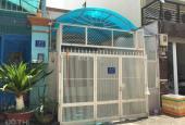 Giảm 400tr, 5.1 tỷ, 4x19m, hẻm 7m Nguyễn Quang Diêu (chợ Tân Hương)