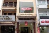 Tổng hợp MẶT BẰNG phố MINH KHAI kinh doanh, văn phòng CỰC ĐẸP, PHÙ HỢP mọi mô hình