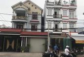 Nhà mặt tiền đường Dương Cát Lợi, TT Nhà Bè, 2L, 1T, 4x19 m, 7 tỷ