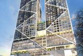 Trực tiếp chủ đầu tư bán căn hộ tháp thiên niên kỷ Hatay Millennium, chiết khấu cao, LH: 0984673788