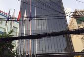 Bán nhà MT Nguyễn Trãi, Bến Thành, Q1, 6 Tầng, Giá 55.5 tỷ, 4x21m