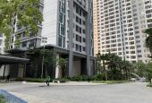 Cho thuê sàn TM S2 Goldmark City-  Hồ Tùng Mậu. Dt 400m2. $15/m2. LH 0971024998