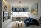 Căn hộ Sunrise City 2PN 2WC, 97 m2, full NT, view đẹp không bị chắn, giá rẻ nhất thị trường