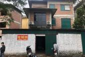 Chính chủ  cần cho thuê nhà mặt phố Thái Hà, Đống Đa, vị trí đắc địa giá thuê 50 triệu.