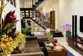 Bán nhà riêng tại Đường Vũ Trọng Khánh, Phường Mỗ Lao, Hà Đông, Hà Nội diện tích 40m2, giá 4.6 tỷ
