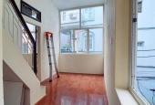Bán nhà Đỗ Đức Dục gần khách sạn marios, nhà mới ở ngay 35m2 3.39 tỷ, LH 0961450400