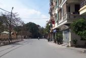 Nhà mặt phố Bùi Xương Trạch, Thanh Xuân, 4 tầng, lô góc, cho thuê 40tr/th, giá 8.8 tỷ