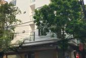 Hạ chào bán gấp nhà phố Hoàng Văn Thái, quận Thanh Xuân, diện tích 105m2, giá chỉ 11.79 tỷ