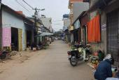 39m2 đất trục chính tổ 15 Yên Bình, Yên Nghĩa, đường 6m, kinh doanh đẹp