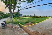 Bán đất 120m2 mặt đường QL10 xã Đông Sơn hướng Đông Nam
