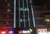 Hạ giá bán nhanh MT đường Phan Đăng Lưu, Phú Nhuận. DT 8x20m, 4L, giá 50 tỷ