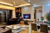 Bán gấp căn hộ 93m2 hot nhất chung cư The K Park Văn Phú Hà Đông view công viên. LH 0773094444