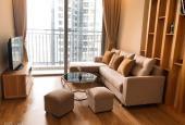 Cho thuê căn hộ chung cư tại Phố Trần Quý Kiên, Phường Dịch Vọng, Cầu Giấy, Hà Nội, diện tích 60m2