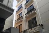 Bán nhà mới Đa Sỹ 36m2 * 5T, giá bán 2.3 tỷ, Kiến Hưng, Hà Đông. LH 0965164777