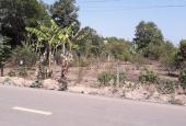 Chính chủ cần bán lô đất vị trí đẹp tại P. Khánh Bình, Tân Uyên, tỉnh Bình Dương