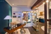 Bán căn hộ Grand Manhattan - 76m2 giá 11 tỷ, trả đợt 1 chỉ 2.2 tỷ