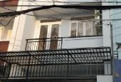 Bán nhà riêng tại đường Đặng Văn Ngữ, Phường 10, Phú Nhuận, Hồ Chí Minh, DT 62m2, giá 5.8 tỷ