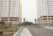 Chỉ 1 tỷ sở hữu ngay căn hộ Sunview Thủ Đức cực mới và đẹp có sổ hồng 0903324045