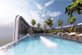 Sunshine Diamond River ra mắt tòa A2 Aqua Beauty Resort 4.0 dành cho phái đẹp