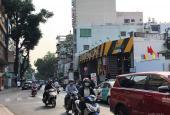 Bán nhà MT Nguyễn Thái Bình, quận 1, DT: 4x19m, giá 36 tỷ