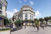 Mở bán lô đất shophouse cuối cùng tại Phường Nam Ngạn, thành phố Thanh Hóa 0901515500