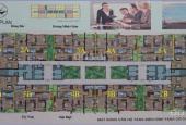 Bán căn penthouse CT4 Vimeco, Nguyễn Chánh, DT 283m2, giá rẻ, LH: 0983 262 899