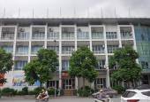 Cho thuê văn phòng tại phố Lê Trọng Tấn, Thanh Xuân, DT 140m2 giá 38 triệu/th, LH 0399109999