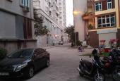 Bán nhà Phùng Hưng. 68m2, 7 tầng khép kín cho thuê