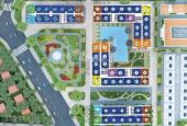 Cơ hội sở hữu dự án cất nóc nhận nhà mới 2020 chỉ với 1,9tỷ/72m2, LH ngay 0931850285