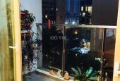 Cho thuê CHCC Mandarin, Hoàng Minh giám 128m2, 2PN, 2WC, full nội thất, giá rẻ nhất TT. 0346687666