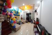 Bán nhà riêng tại Đường Trường Chinh, Phường Tây Thạnh, Tân Phú, Hồ Chí Minh, dt 72m2, giá 3,35 tỷ