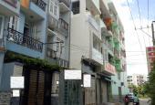 Bán nhà riêng tại đường Số 5, Phường Bình Hưng Hòa, Bình Tân, Hồ Chí Minh, DTSD 139m2, giá 5,9 tỷ