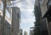 Bán căn nhà phố 1 trệt, 2L HXH đường Số 22, Linh Đông, Thủ Đức. Giá: 4,4 tỷ, 0938288511