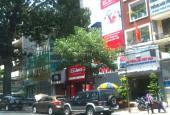 Nhà mặt phố đường Nguyễn Đình Chiểu, kinh doanh sầm uất, giá lại rẻ
