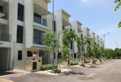 Mở bán shophouse Hà Nội Garden City đối diện chung cư, kinh doanh cực đỉnh. LH 0941031988