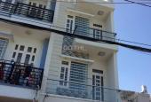 Bán nhà mặt tiền Thới An 35, 4 tầng đang cho thuê giá tốt, Quận 12