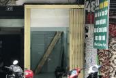 Cho thuê gấp cửa hàng mặt phố Hà Trung, Hoàn Kiếm, HN, rất thuận tiện kinh doanh, LH 0912346718