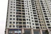 Căn hộ 3 ngủ + 2 vệ sinh - toà CT2A dự án Gelexia Riverside - số 885 Tam Trinh