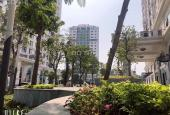 Bán căn hộ 2 PN view hồ Linh Đàm, giá 1,93 tỷ ở ngay, đã có sổ hồng