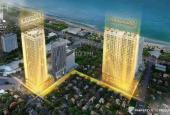 Bán 3 suất nội bộ đẹp Melody Quy Nhơn view đẹp giá cực tốt của chủ đầu tư Hưng Thịnh, LH 0931879789