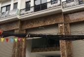 Bán nhà 7 tầng, 50m phố Nguyễn Trãi giá 10 tỷ, kinh doanh hoặc đầu tư siêu tốt