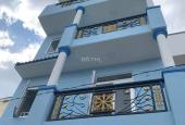 Bán nhà riêng tại Phường Bình Trưng Tây, Quận 2, Hồ Chí Minh, diện tích 57m2, giá 4.7 tỷ
