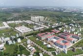 KDC Phong Phú 4, còn 1 nền biệt thự 8x20m đối diện CV, giá 26tr/m2. LH: 0909.4567.42 Thiện