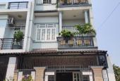 Bán nhà KDC vip Hóc Môn 5x15m 2 lầu gần chợ Đại Hải, cách Phan Văn Hớn 500m, đường 10m thông