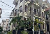 Biệt thự góc 81 Nguyễn Trãi, cho thuê full nội thất, cách ngã 6 Lê Hồng Phong 100m, LH: 0906069496