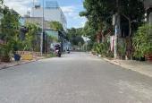 Bán đất tại 1 sẹc đường Phú Lợi, gần Coopmart, Phú Hòa, Thủ Dầu Một, BD, lô lẻ 128m2, 3.2 tỷ