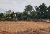 Chính chủ bán đất tại xã Minh Trí, Sóc Sơn, Hà Nội diện tích 1250m2, giá 2.3 tỷ