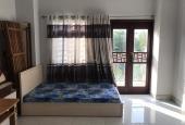 Cho thuê phòng đầy đủ nội thất tại 71/23 Nguyễn Văn Thương, P25, Q. Bình Thạnh, giá 4 tr/th