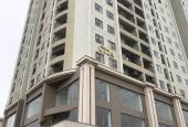 Căn hộ 3 ngủ + 2 vệ sinh, toà CT2A dự án Gelexia Riverside, số 885 Tam Trinh